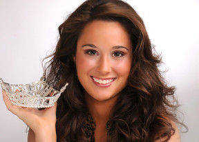 Local News Miss Dyersburg To Vie For State Title Next Week 6911