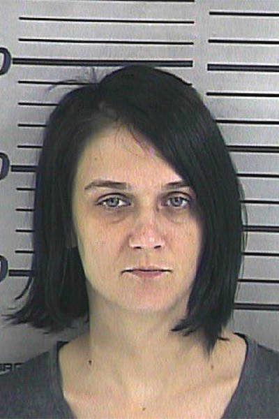 Brandie N. McDonald