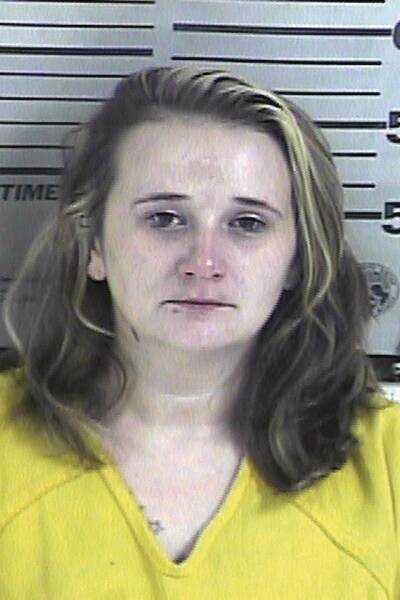 Jessica P. Simpson